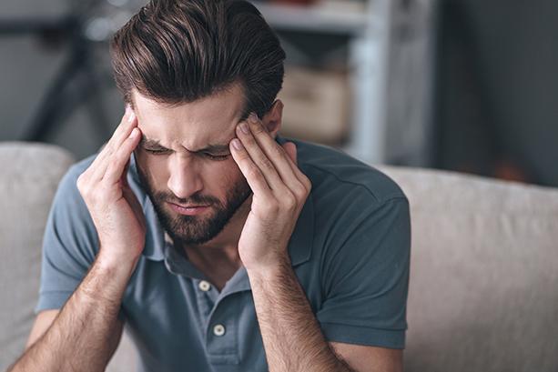 man-headache2